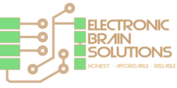 Electronic Brain Solutions